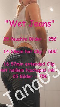 Wet Jeans - Werbebild Kompakt.jpg