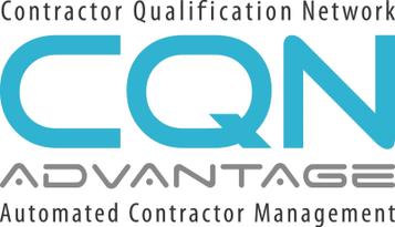 cqna_logo.png