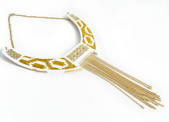 BALADI necklace