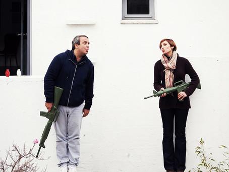 """Intervista al notaio Andrea Bartoli fondatore di Farm Cultural Park: una passione che """"nasce in"""