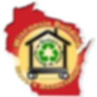 WBMA Logo.jpg