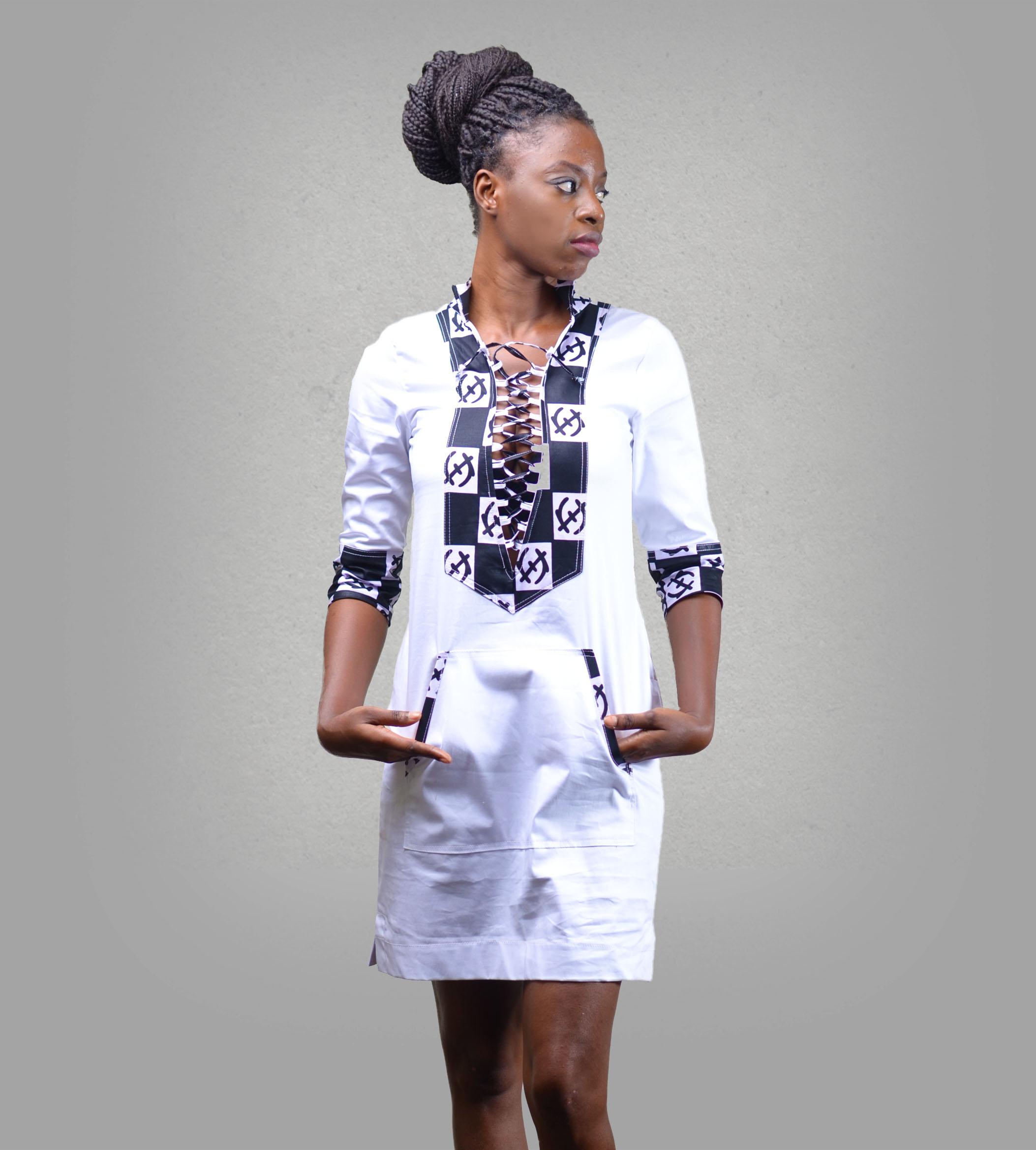 abito bianco lino2..jpg