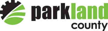 ParklandCounty.jpg