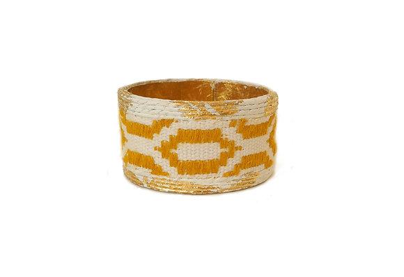 BALADI bracelet