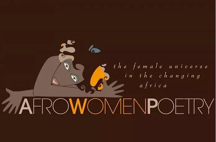 Afro Women Poetry, progetto di Voci Globali