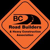 2018_BCRBA_logo_REV-e1556085335524-1.png