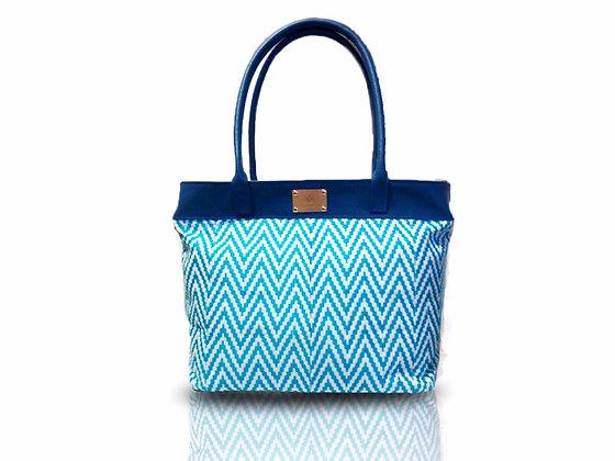 Shopper Bluesea