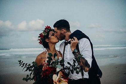 That newlywed LOVE ❤.jpg