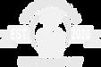 queensugar_logo02 3_edited.png