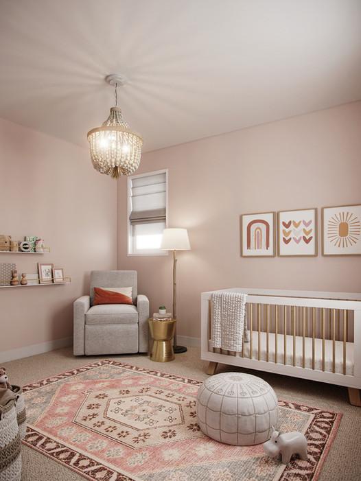 Nursery 02.jpg