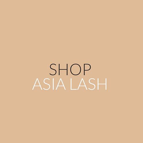 ASIA LASH