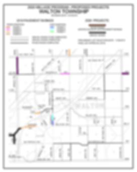RB Walton Map.PNG