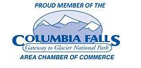 Chamber Proud Member Logo.jpg