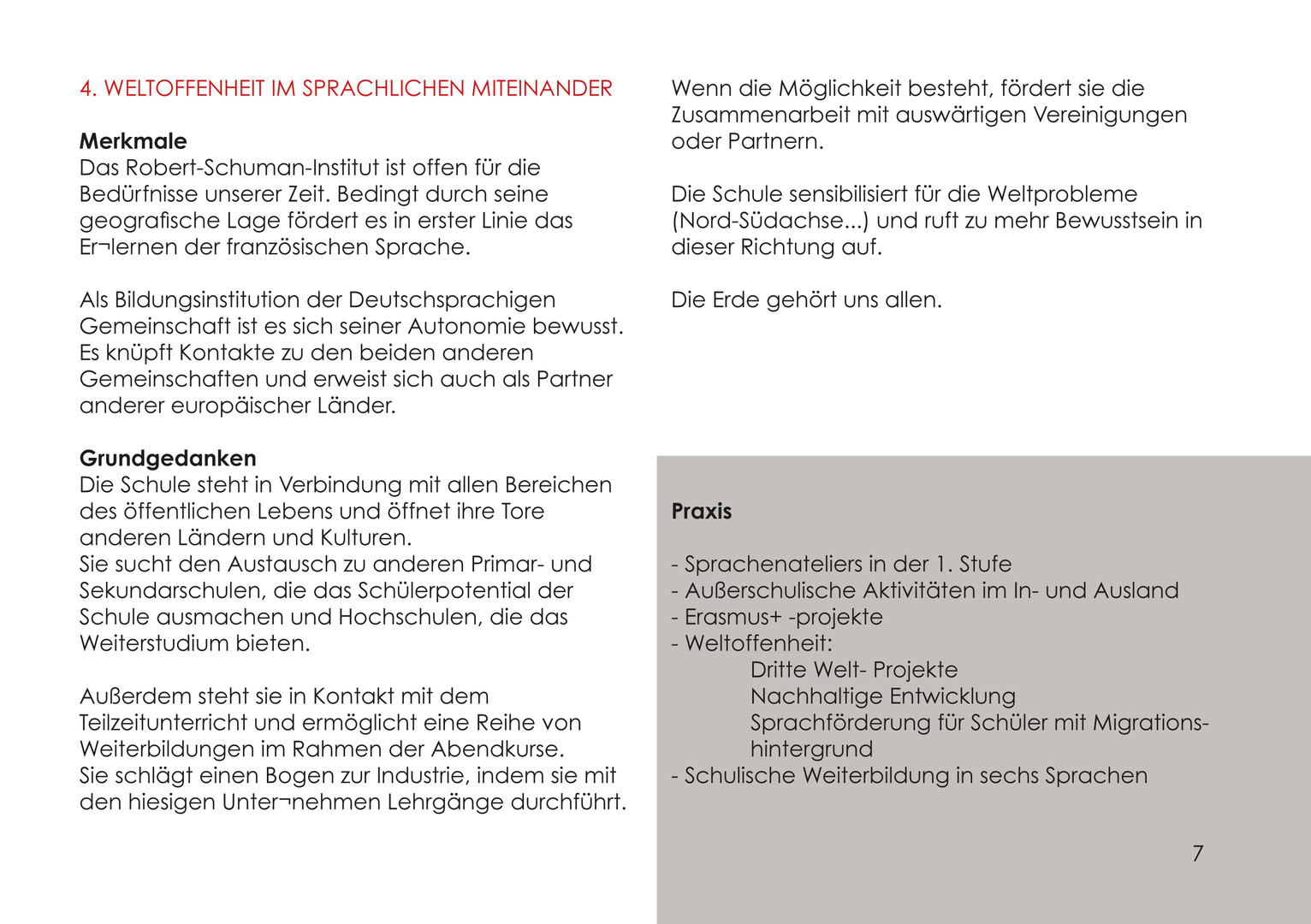 1.StufeDruck2019-9.jpeg