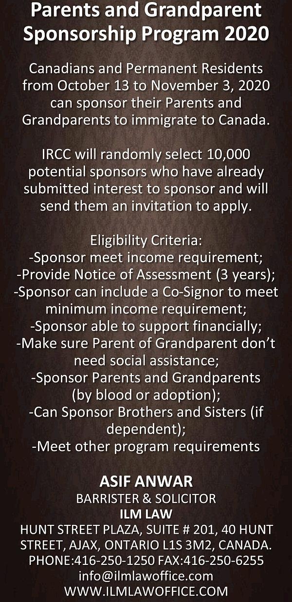 Parent and Grandparent Sponsorship JPG.j