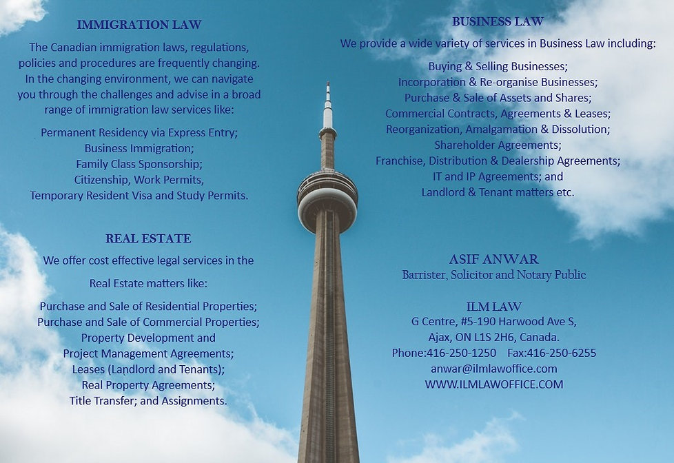 Marketing ILM Law.jpg