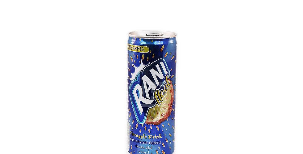 RANI SAFT - Ananas - رانی آناناس