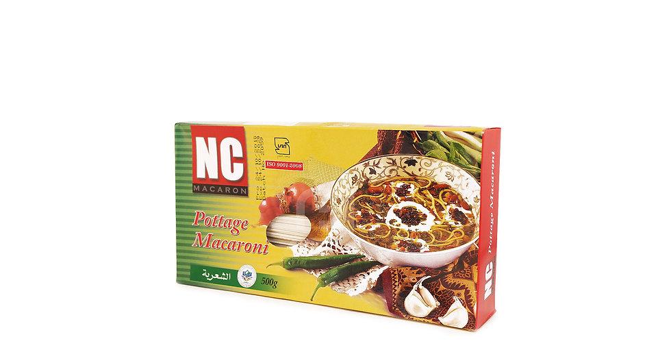 NC - Nudel für Suppe - رشته آش انسی