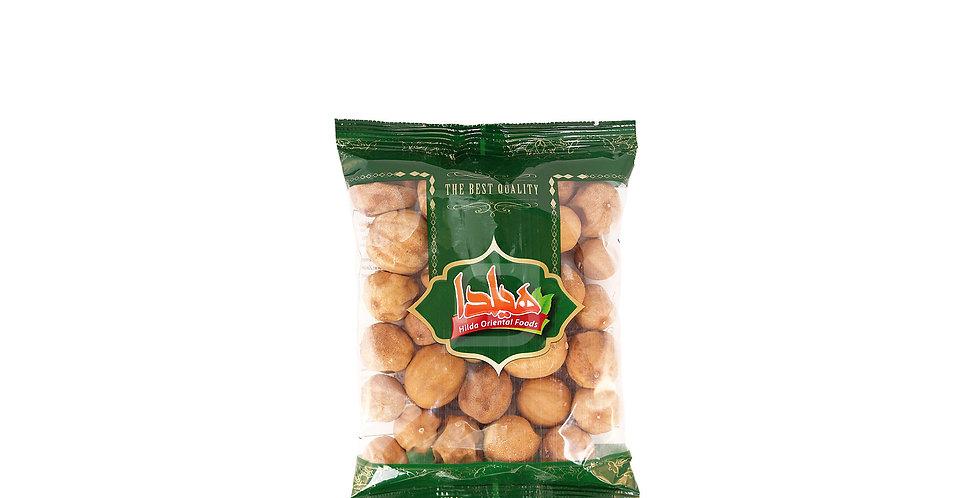 HILDA - Getr. Limetten - لیمو عمانی سفید هیلدا