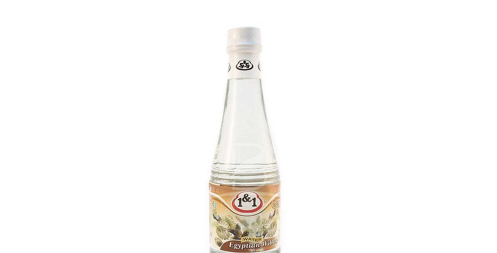 1&1 - Ägyptisches Wasser - عرق بیدمشک یک و یک