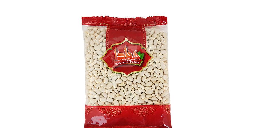 HILDA - Weiße Bohnen - لوبیای سفید هیلدا