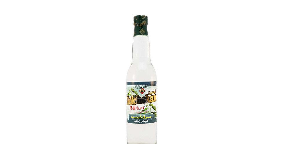 GOLCHEKAN - Pellitory destilliertes Wasser - عرق گزنه زمانی