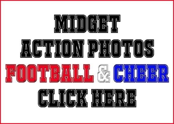 MIDGET ACTION PHOTOS.jpg