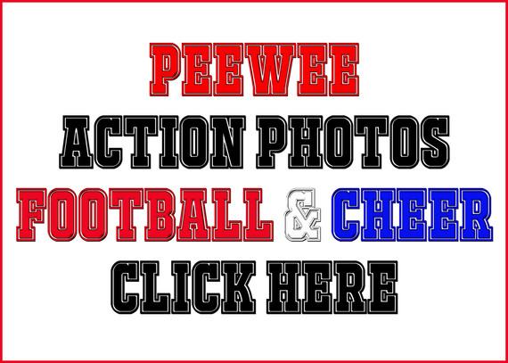 PEEWEE ACTION.jpg
