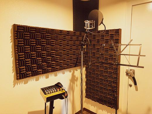 MBT-recording-room2