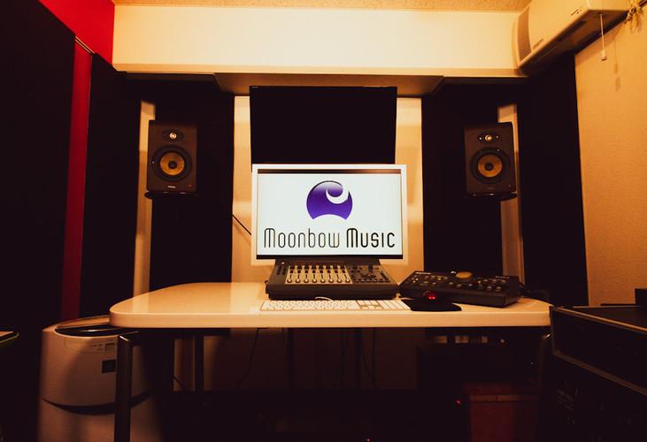 MBT-mix-room