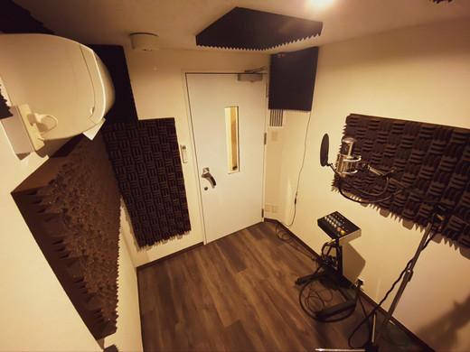 MBT-recording-room1