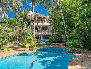 Monkey Beach House (522 of 56).jpg
