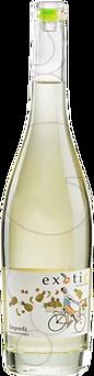 vino-blanco-exotic-joven-do-emporda-cata