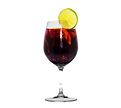 kisspng-wine-cocktail-cocktail-garnish-s