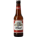 bud-250ml-658742-s120_edited.png