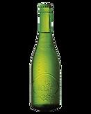 cerveza-alhambra-reserva-1925-pack-24-bo