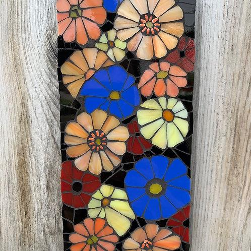 Garden Art - Wall Plaques