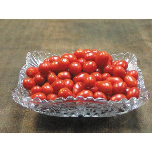 Tomato - Jelly Bean