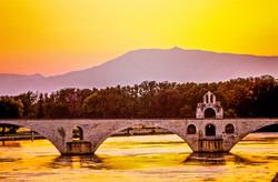 Avignon_-_Pont_Saint_Bénezet_(46)
