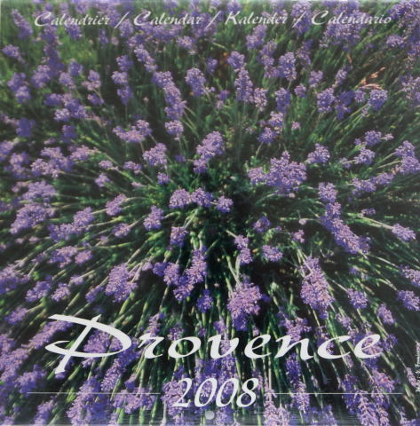 couv calendriers (9)