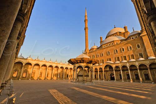 EgyptEl Khalefa1412200941