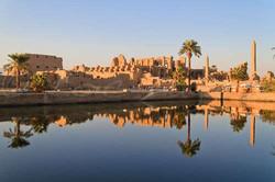 EgyptAl - Uqsur1512200937