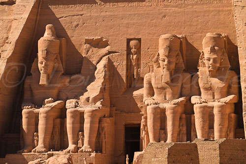 Egypt1912200928