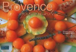 provence_gourmande