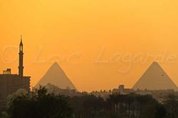 EgyptHaram1412200913
