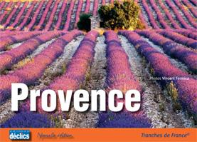 provence[1]