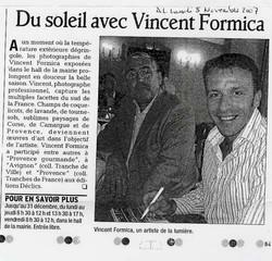 Articles_de_presse_3-2