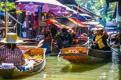 Thailande 0078