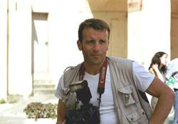le_photographe_pensif..