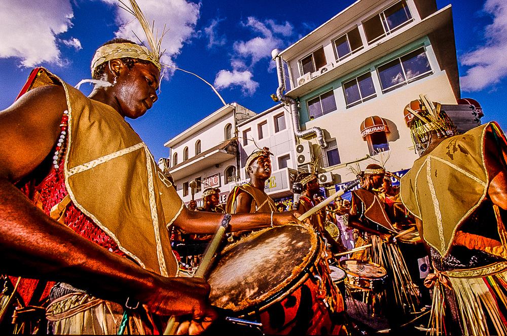 Martinique_-_Carnaval_à_Fort_de_France_(